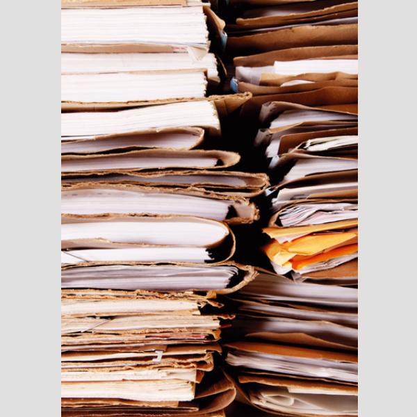 2015, Wetenswaardigheden over het vroegere erf Zandhues (Albergen), De Oale Maarke, Jrg. 2015, nr. 21